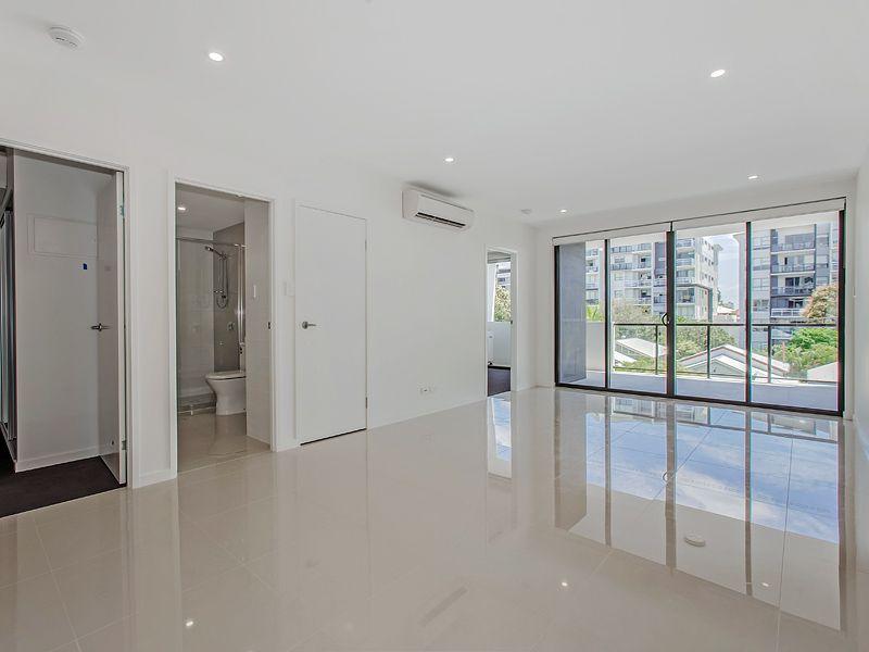 501/25-29 Felix Street, Lutwyche QLD 4030, Image 2