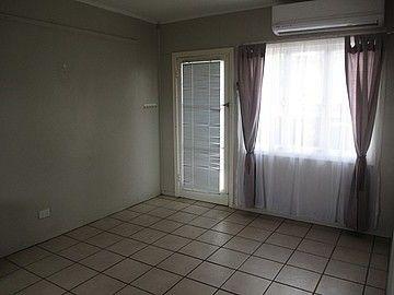 3/90 Webb Street, Mount Isa QLD 4825, Image 1