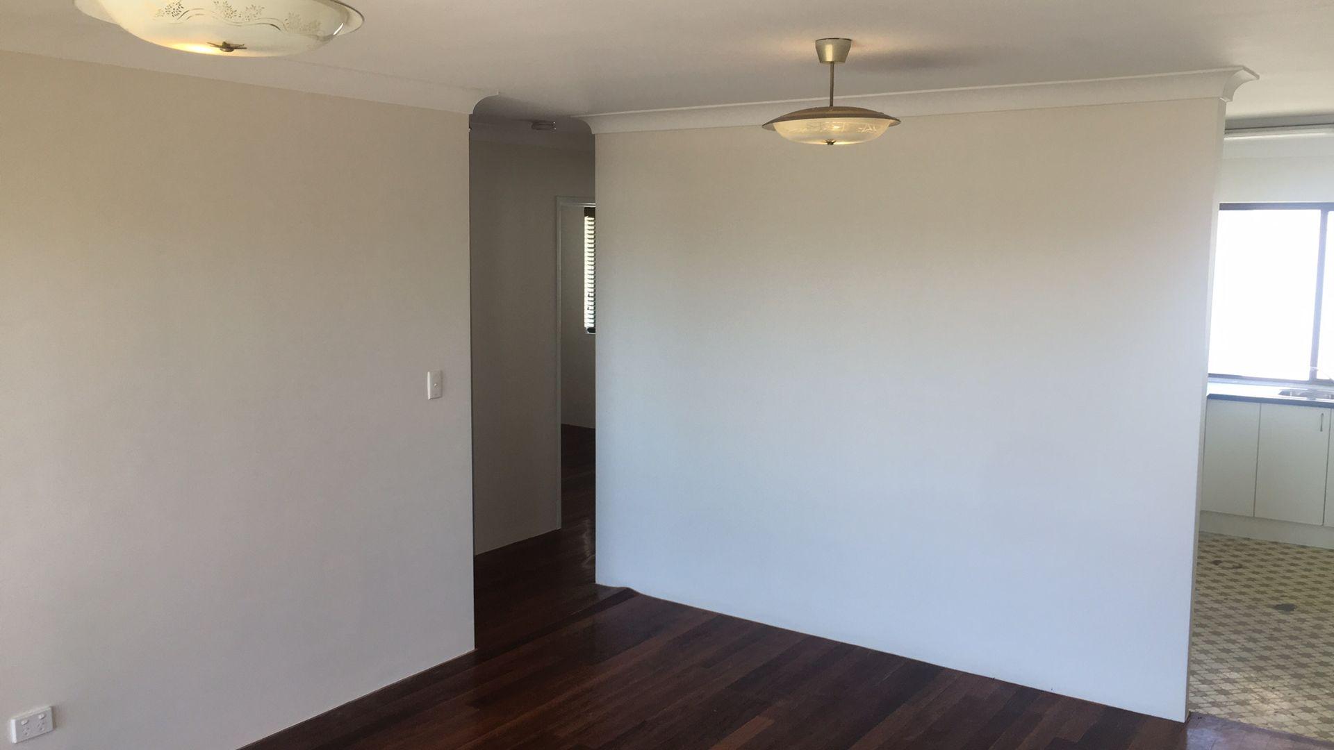 5/28 Newby Street, Nundah QLD 4012, Image 2