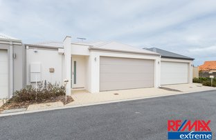 2/6 Chipping Crescent, Butler WA 6036