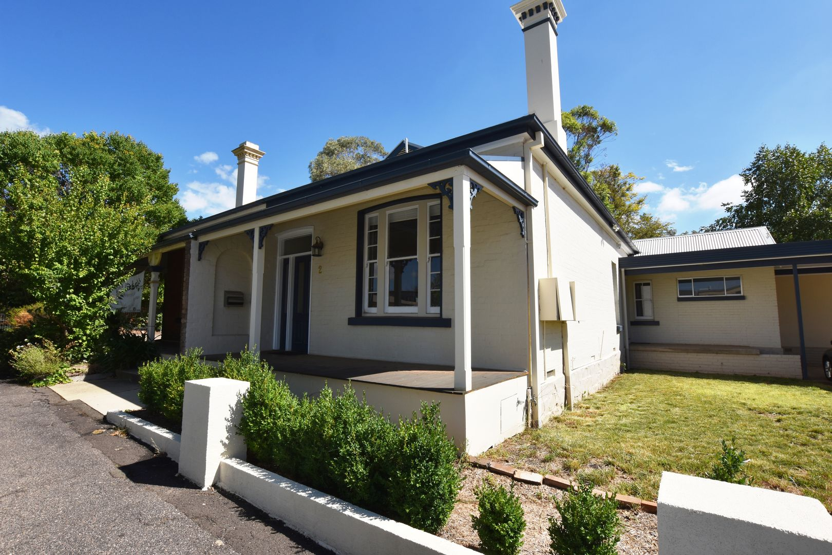 2 Hampden Avenue, Orange NSW 2800, Image 1