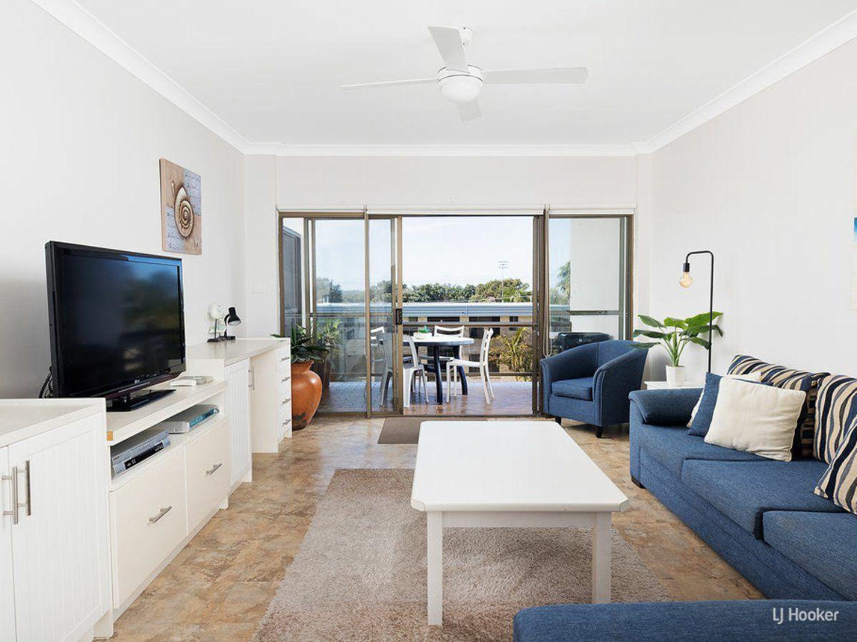9/38 Marine Drive, Fingal Bay NSW 2315, Image 0