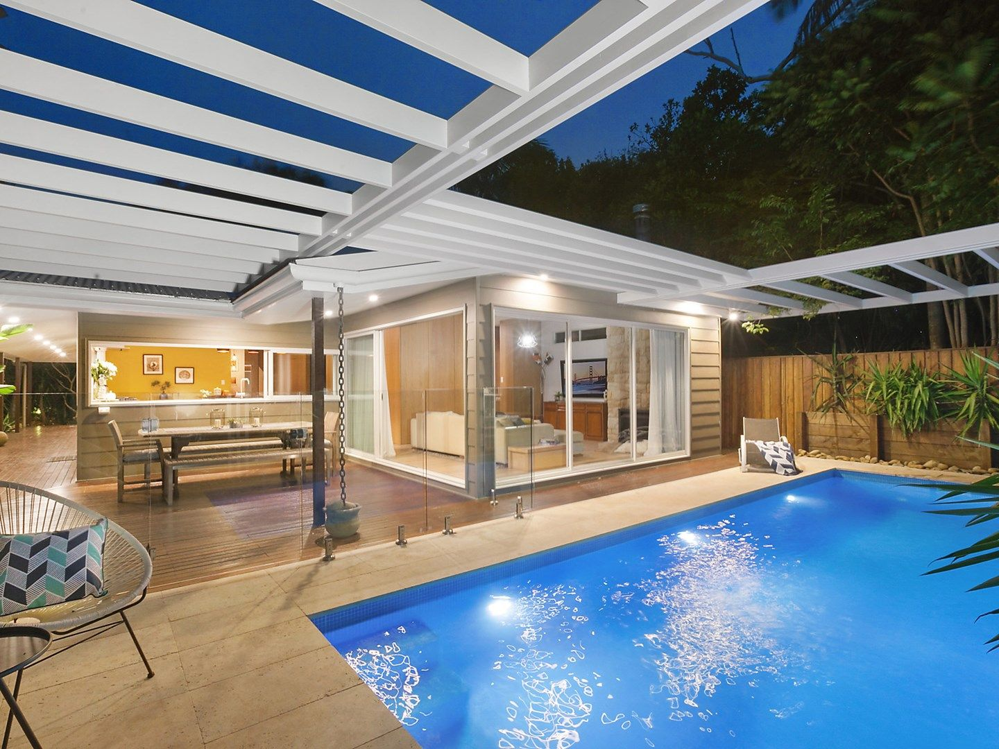 22 Boos  Road, Forresters Beach NSW 2260, Image 0