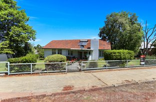 Picture of 45 Deakin Street, Collie WA 6225