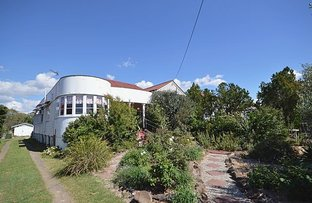 Picture of 30 Locke Street, Warwick QLD 4370