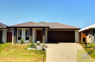Picture of 37 Grace Crescent, Narangba QLD 4504