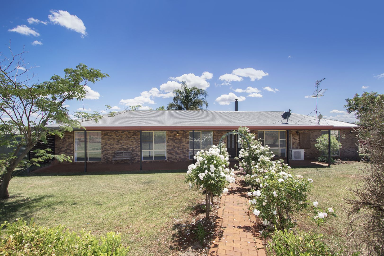 8182 Gwydir Highway, Inverell NSW 2360, Image 2
