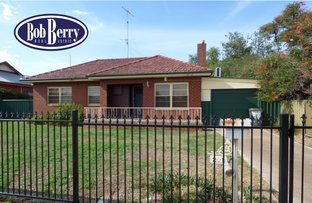 Picture of 201 Wingewarra Street, Dubbo NSW 2830