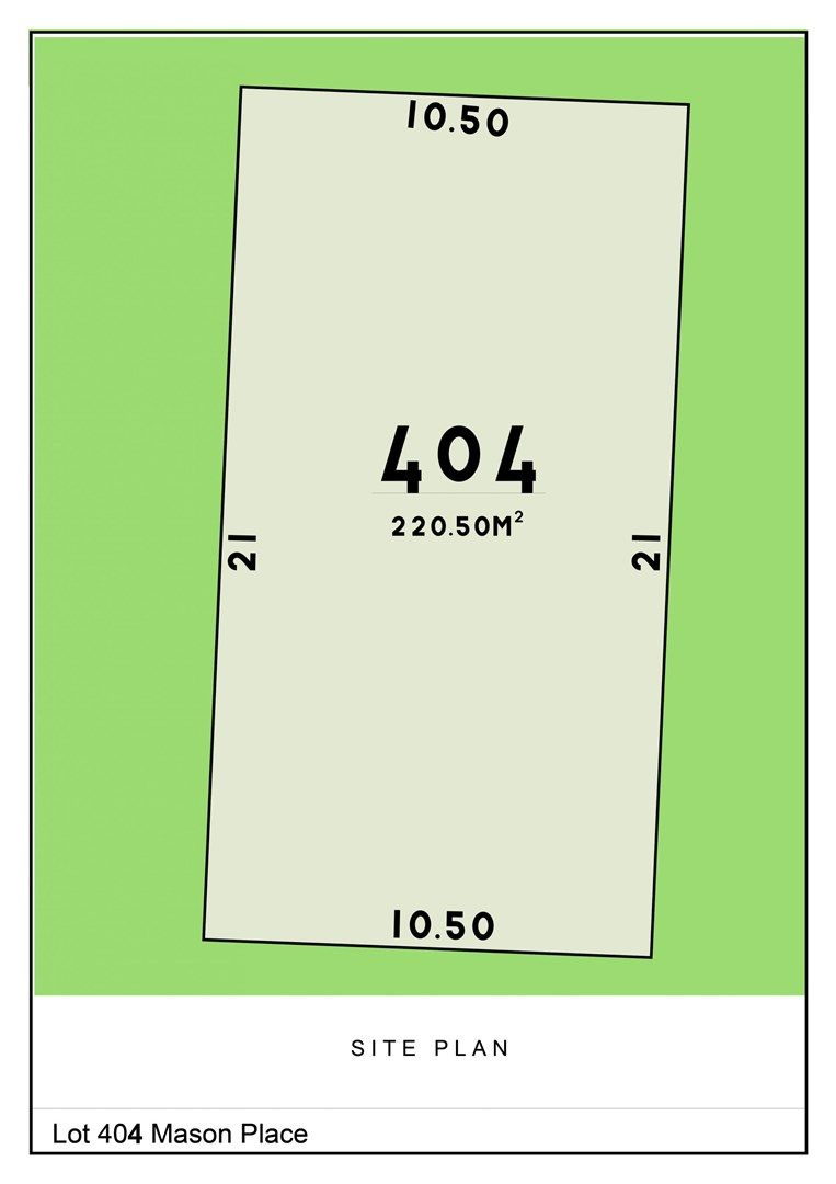 Hillside VIC 3037, Image 0