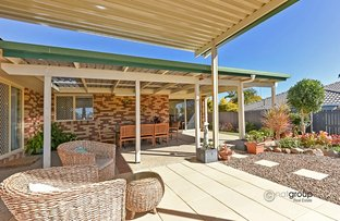 8 Cornwall Close, Heritage Park QLD 4118