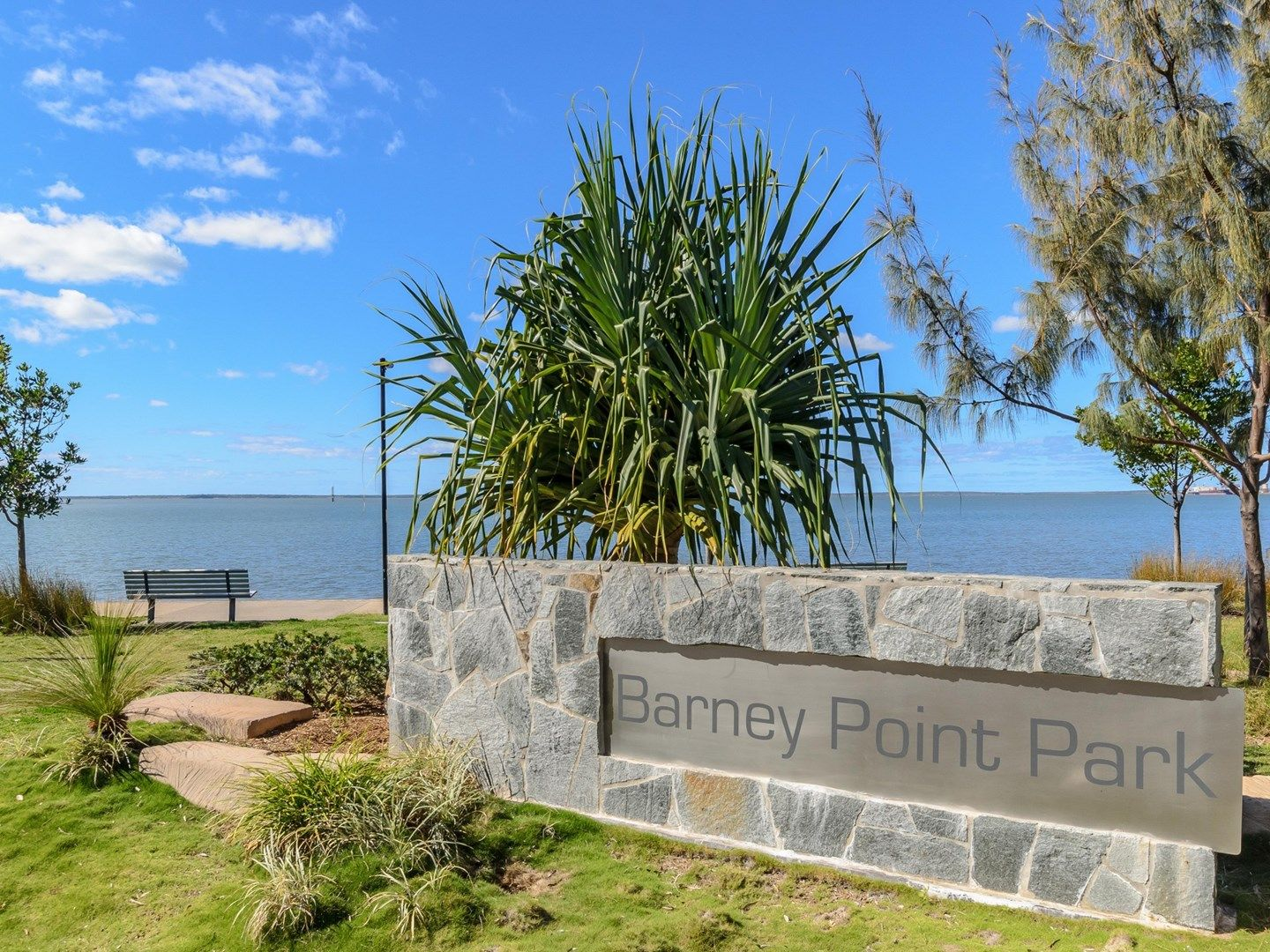 11/47-53 Barney Street, Barney Point QLD 4680, Image 0