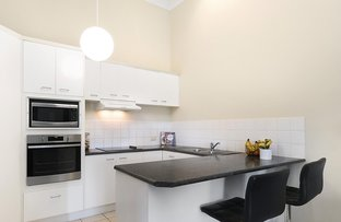 Picture of 4/14-22 Mary Pleasant Drive, Birkdale QLD 4159