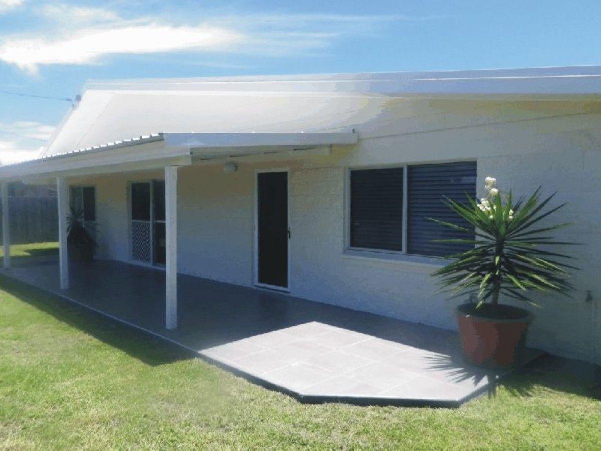 21 Bauhinia Street, Forrest Beach QLD 4850, Image 0