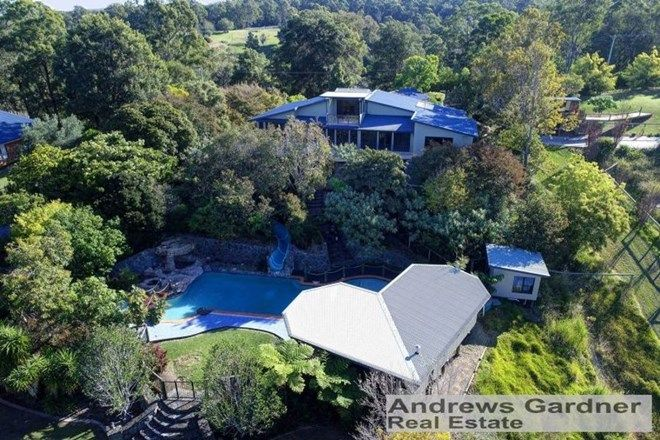 Picture of 6 Seaview Close, RAINBOW FLAT NSW 2430