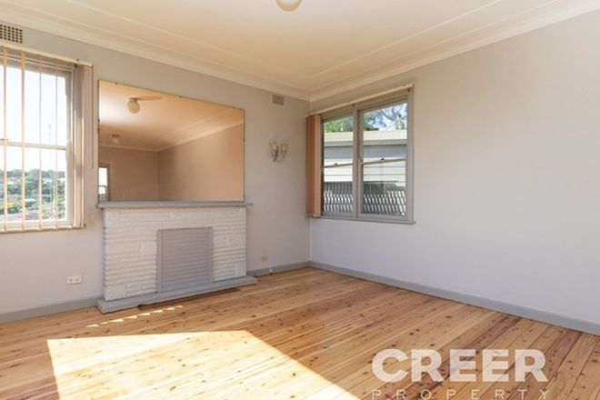 Picture of 31 Clinton Avenue, ADAMSTOWN HEIGHTS NSW 2289