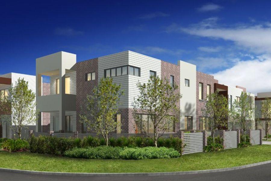 11/1-3 Lang Road, Casula NSW 2170, Image 1