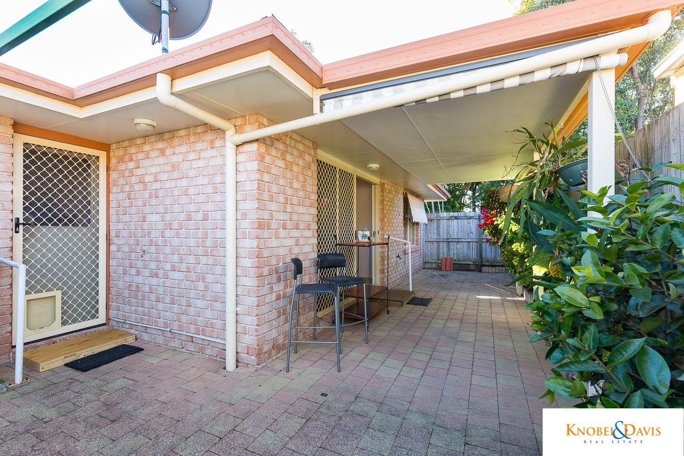 16/7 Coolgarra Avenue, Bongaree QLD 4507, Image 1