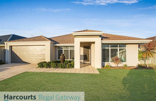 13 Seville Way, Aubin Grove WA 6164