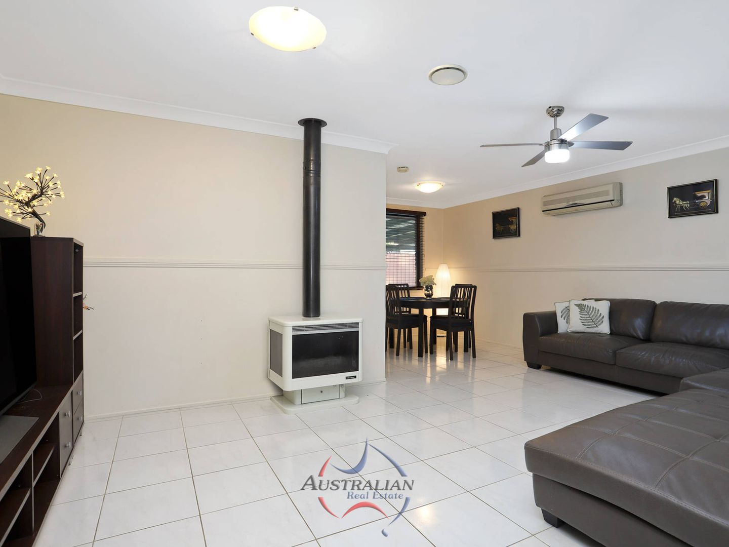14 Whittier Street, Quakers Hill NSW 2763, Image 2