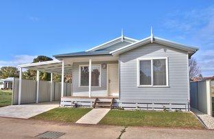 23/13-25 Banker Street, Barooga NSW 3644