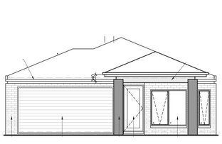 Picture of 29 Graphite Crescent, Wollert VIC 3750