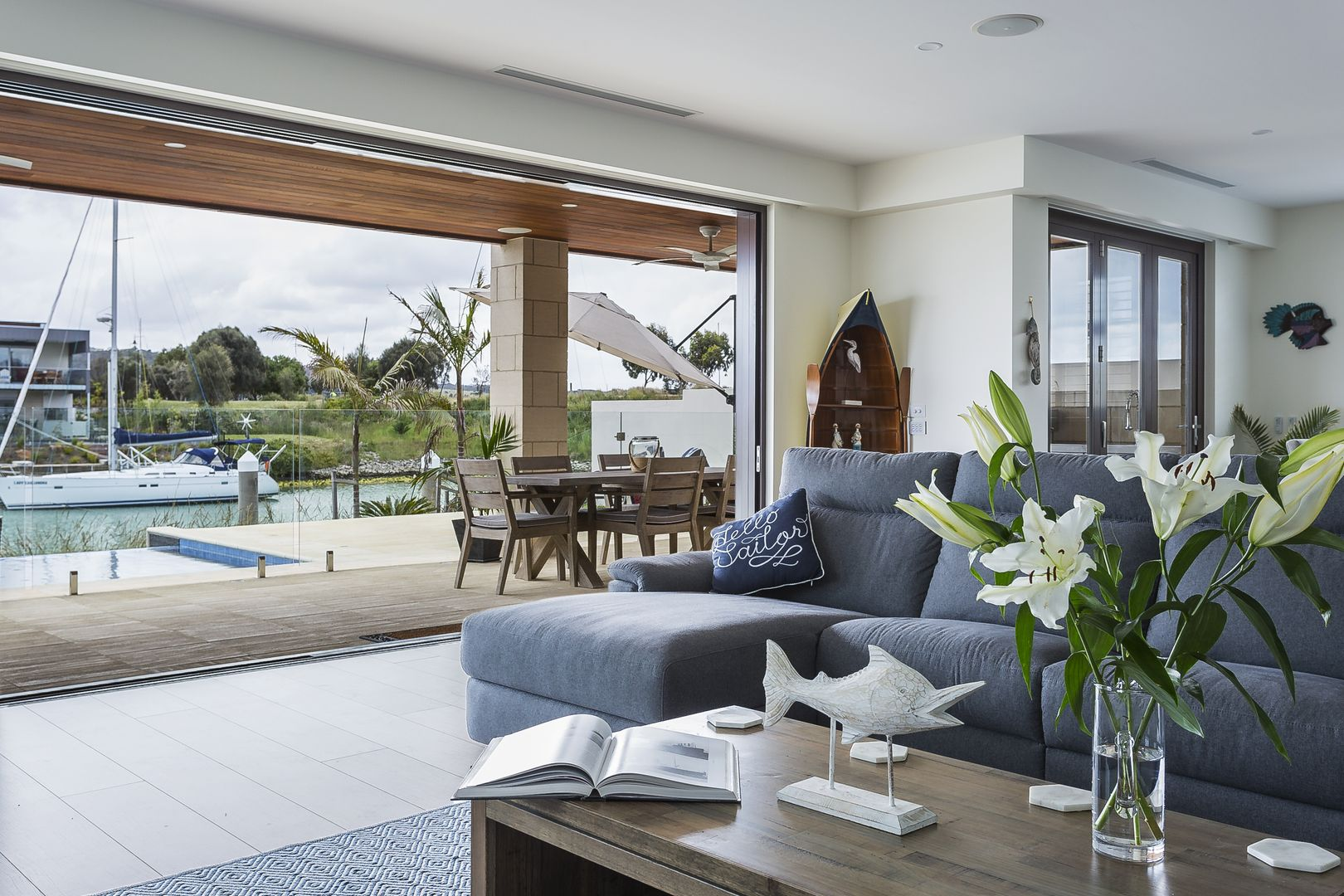 29 Helsal Point, Safety Beach VIC 3936, Image 1