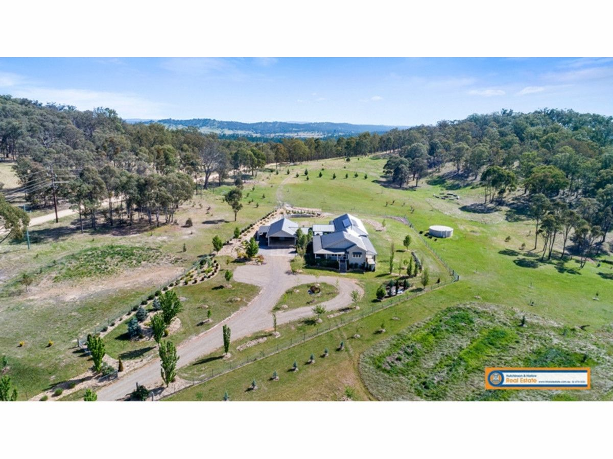 285 Cookes Road, Armidale NSW 2350, Image 2