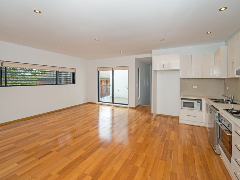 260 Maroubra Road, Maroubra NSW 2035, Image 1