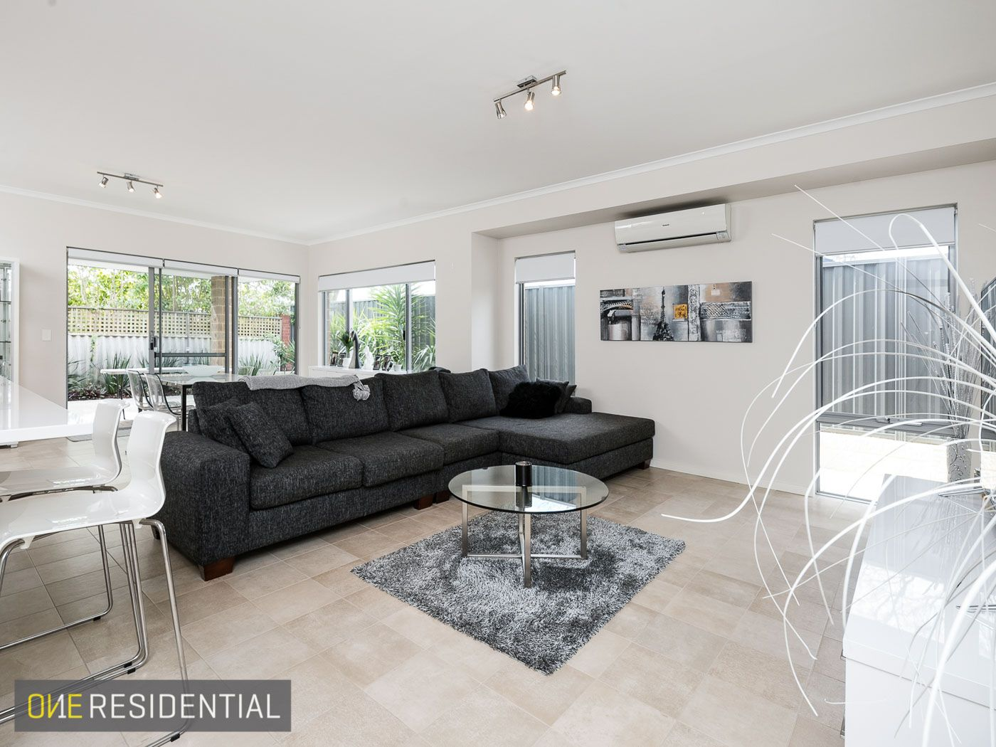 32B Coleman Crescent, Melville WA 6156, Image 2