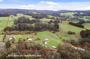 1720 Colac-Lavers Hill Road, Kawarren VIC 3249