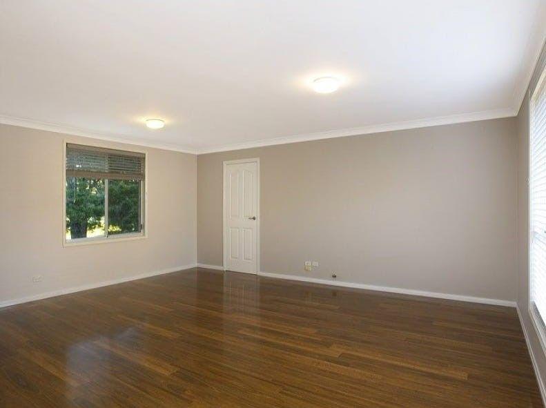 8/61 Kirkham Street, Moss Vale NSW 2577, Image 2