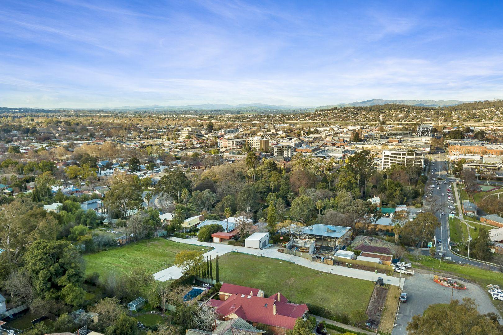 Lot 9 Riverview Terrace, Albury NSW 2640, Image 0