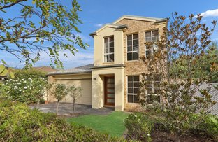 Picture of 40 & 40A Kensington Drive, Harrington Park NSW 2567