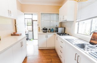 Picture of 3 Mittiamo Street, Canley Heights NSW 2166