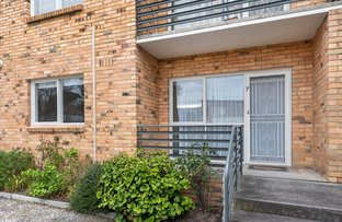 Picture of 7/332 Riversdale Road, Hawthorn East VIC 3123