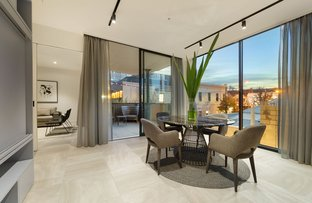 Picture of 1/40 Caroline Street South, South Yarra VIC 3141