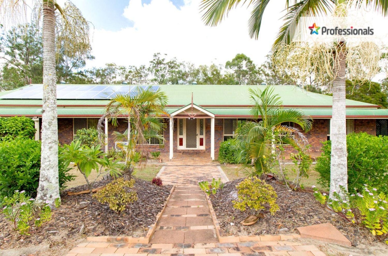 61-65 Carter Road, Munruben QLD 4125, Image 0
