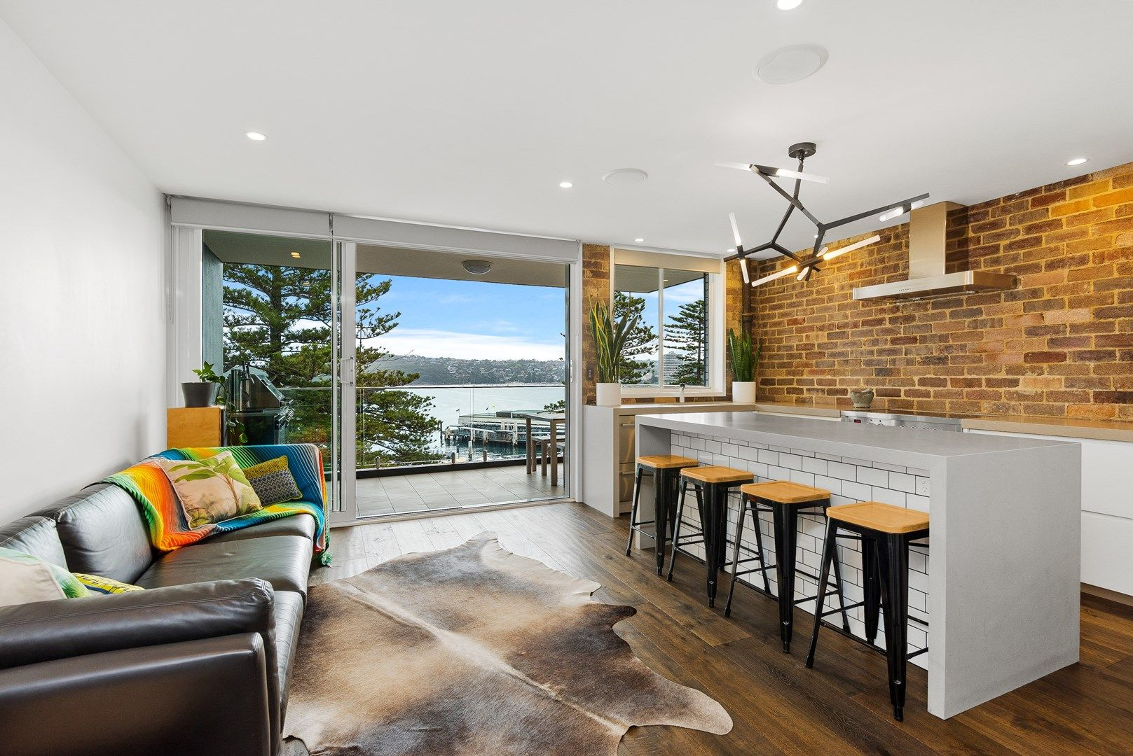 24/37-38 East  Esplanade, Manly NSW 2095, Image 0
