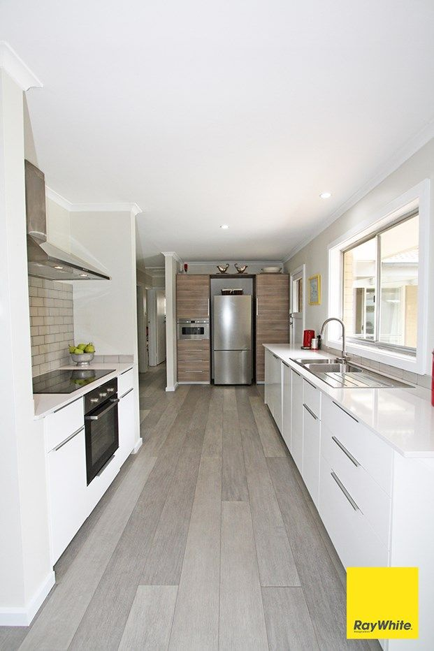 48 Duralla Street, Bungendore NSW 2621, Image 2