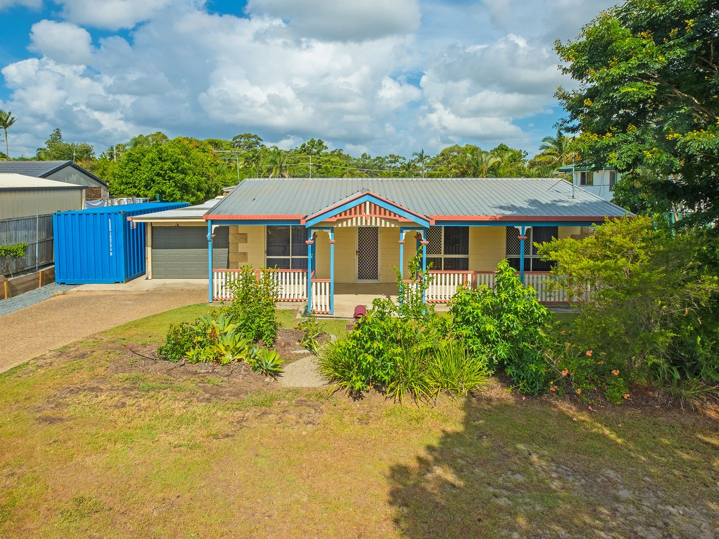 12 Straight Dr, Browns Plains QLD 4118, Image 0