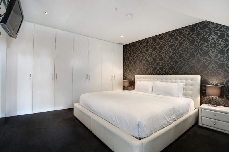 619/1 Freshwater Place, Southbank VIC 3006, Image 1
