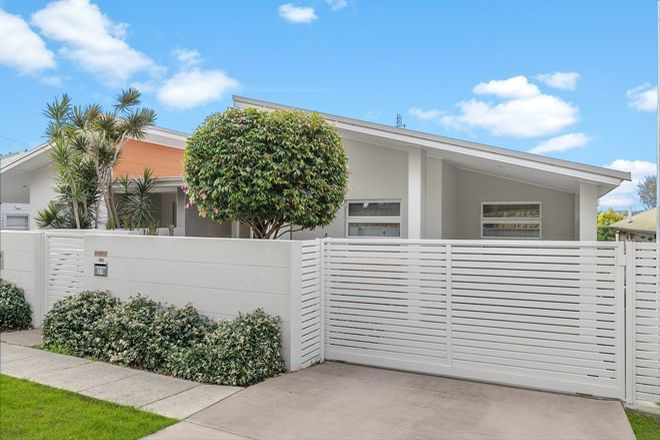 Picture of 31 Collaroy Road, NEW LAMBTON NSW 2305