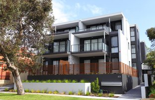 Picture of Unit 7/83 Caledonian Ave, Maylands WA 6051