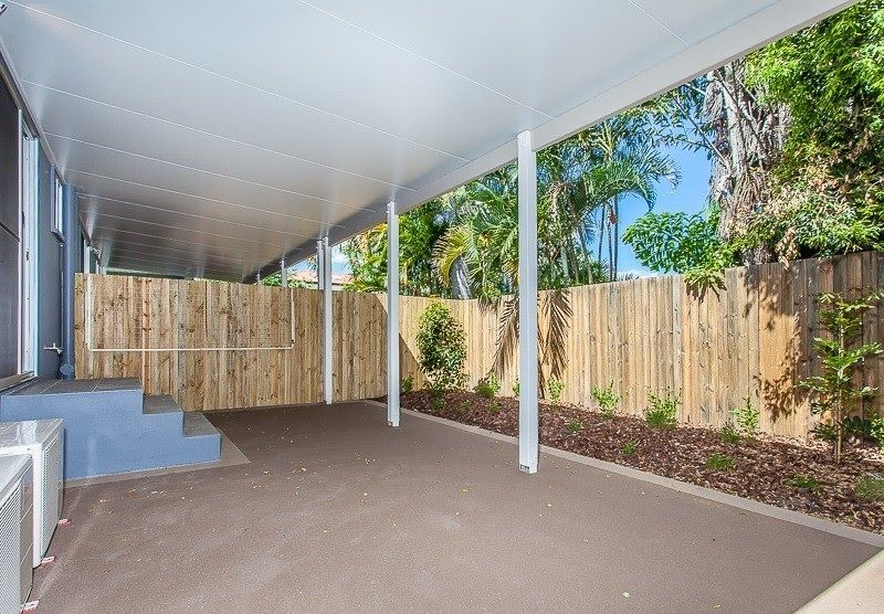 4/129 Beatrice Terrace, Ascot QLD 4007, Image 0