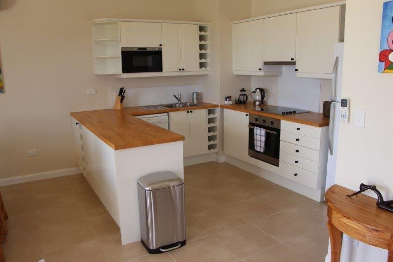 15/22-23 Gladstone Road, Queenton QLD 4820, Image 2