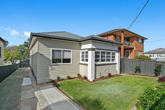 153 Gosford Road, Adamstown NSW 2289, Image 1