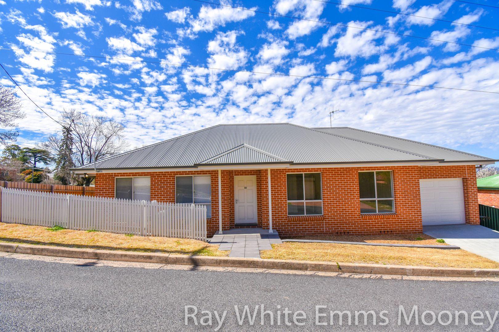 10 Bishop Street, Bathurst NSW 2795, Image 0
