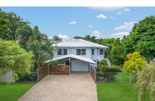 Picture of 33 Wareham Street, Aitkenvale QLD 4814