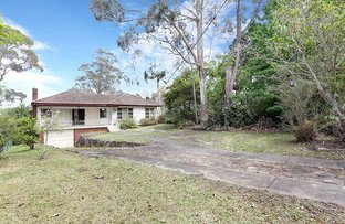 541 Pacific  Hwy, Mount Colah NSW 2079