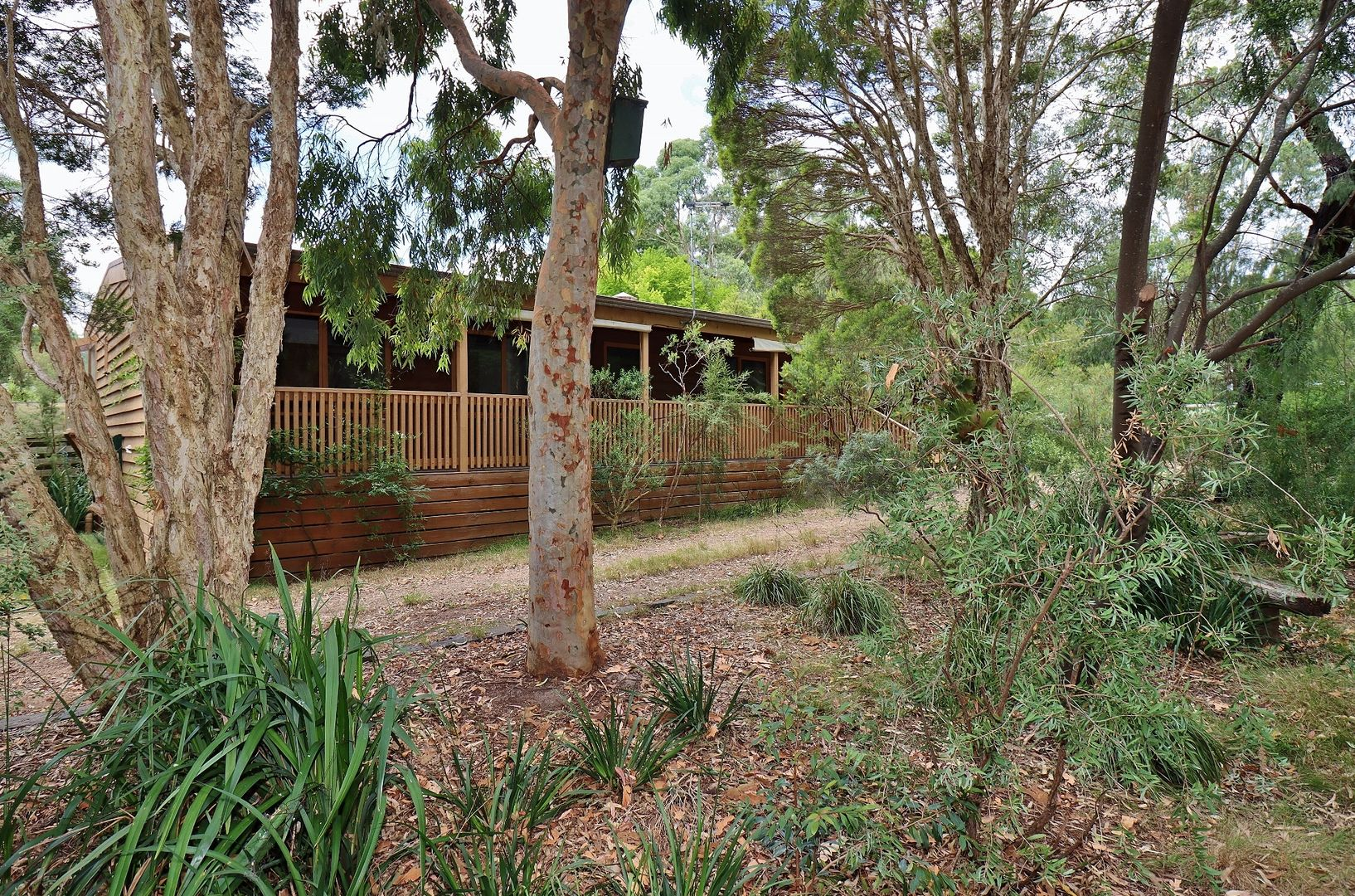 193 Badger Creek Road, Badger Creek VIC 3777, Image 0